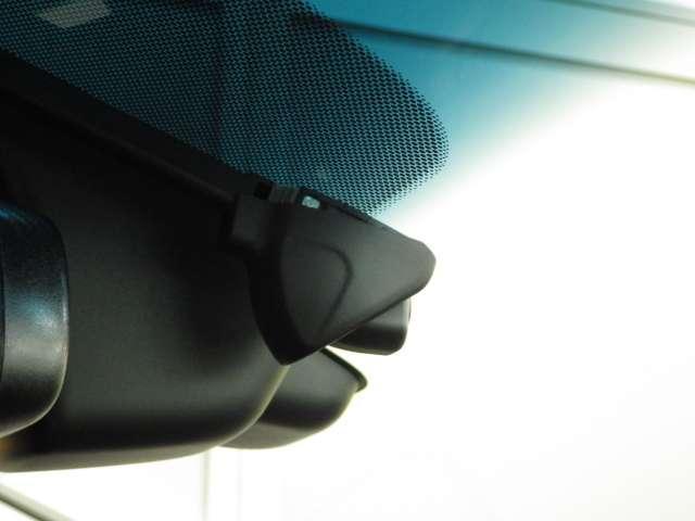 ハイブリッドZ ホンダセンシング 8inナビ 前後Dレコ デモカー 点検パック付 クルコン シートヒータ ナビTV Bカメ フルセグTV 禁煙車 衝突軽減B キーレス メモリナビ ETC AW 1オーナー LEDヘッドライト AAC(3枚目)
