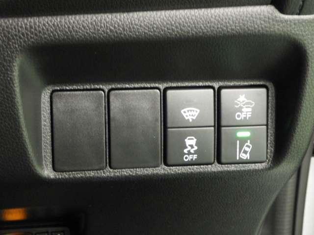 ハイブリッドZ ホンダセンシング 8inナビ 前後Dレコ デモカー 点検パック付 クルコン シートヒータ ナビTV Bカメ フルセグTV 禁煙車 衝突軽減B キーレス メモリナビ ETC AW 1オーナー LEDヘッドライト AAC(11枚目)