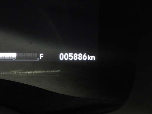 ハイブリッドZ ホンダセンシング 8inナビ 前後Dレコ デモカー 点検パック付 クルコン シートヒータ ナビTV Bカメ フルセグTV 禁煙車 衝突軽減B キーレス メモリナビ ETC AW 1オーナー LEDヘッドライト AAC(14枚目)