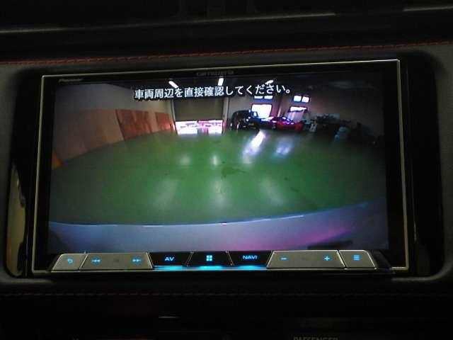 STI スポーツ 6MT ナビ Rカメラ ETC2.0 禁煙 1オーナ 禁煙車 メモリーナビ バックモニター フルセグ 横滑り防止装置 盗難防止システム 1オーナー ETC付 クルコン LED(9枚目)