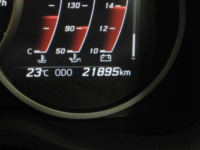 STI スポーツ 6MT ナビ Rカメラ ETC2.0 禁煙 1オーナ 禁煙車 メモリーナビ バックモニター フルセグ 横滑り防止装置 盗難防止システム 1オーナー ETC付 クルコン LED(14枚目)