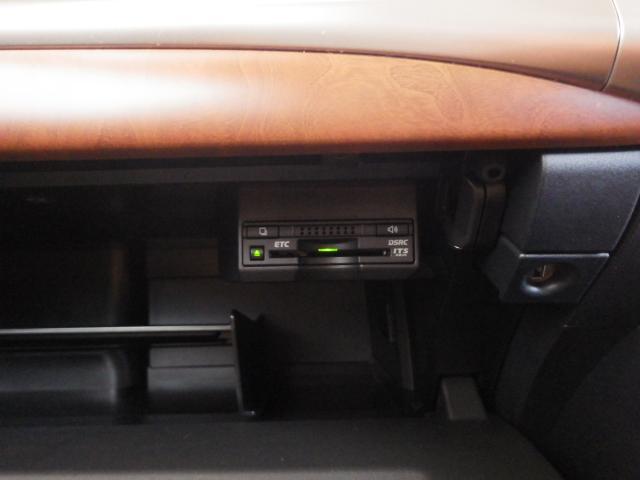 レクサス CT CT200h バージョンL ナビ ベージュ革 LEDヘッド