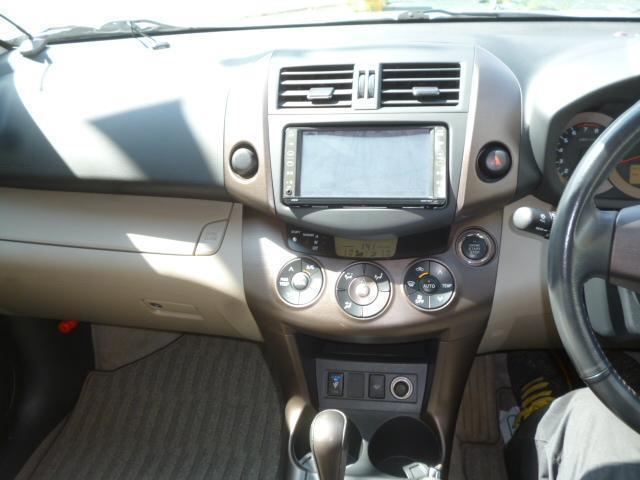 350S 4WD ナビETC ドラレコ 社外アルミ 禁煙車(8枚目)