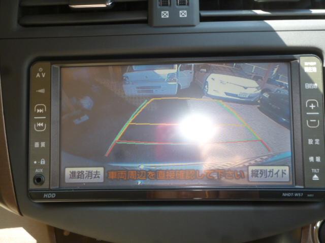350S 4WD ナビETC ドラレコ 社外アルミ 禁煙車(9枚目)