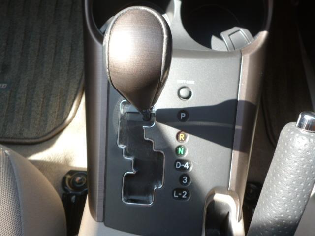 350S 4WD ナビETC ドラレコ 社外アルミ 禁煙車(10枚目)