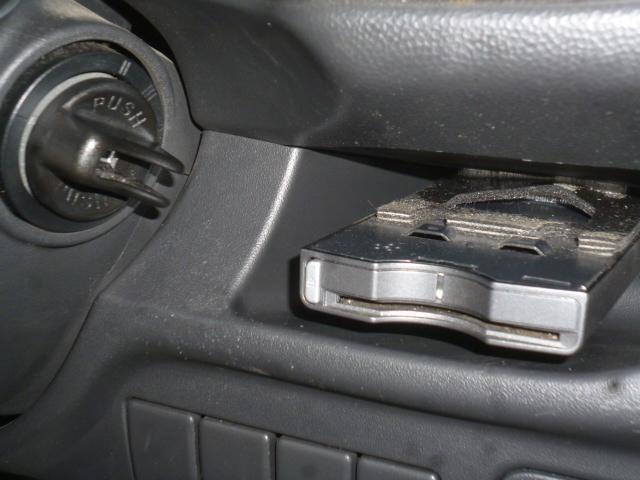 カスタムRリミテッド 社外ナビETC キセノンライト 禁煙車(12枚目)