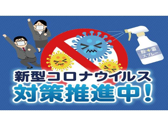ココアXスペシャル 28000キロ 禁煙車 キーレス(3枚目)