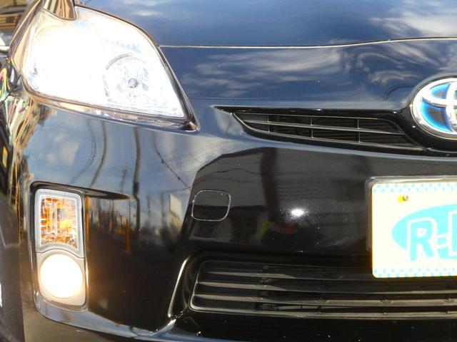 販売・アフターは勿論!車検・整備・板金・等も承っております☆詳しくは、rfix_first@yahoo.co.j