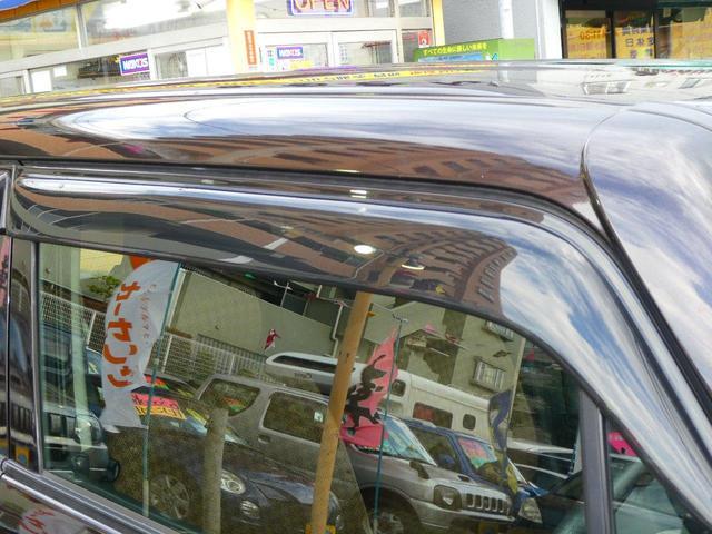 勿論在庫にないお車でも専門スタッフがあなたの一台をエスコート致します!