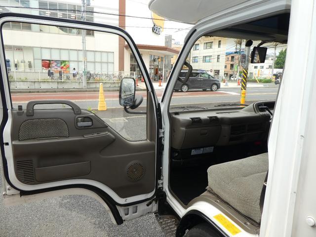 「その他」「エルフトラック」「トラック」「神奈川県」の中古車8