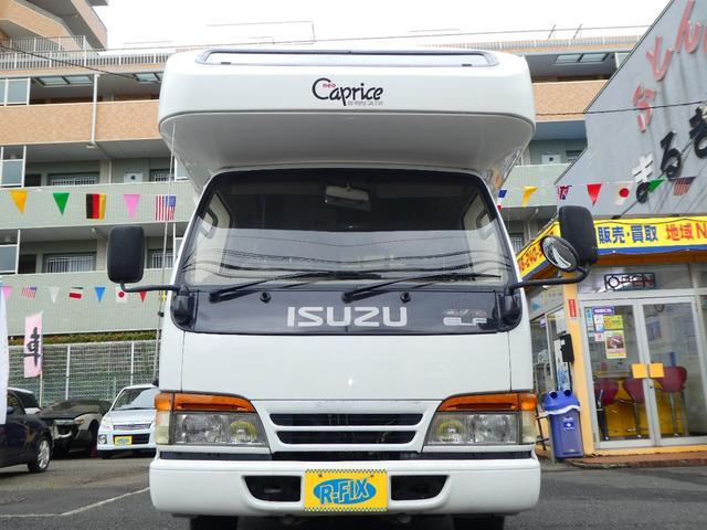 「その他」「エルフトラック」「トラック」「神奈川県」の中古車16