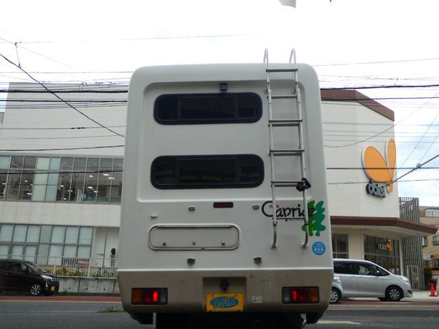「その他」「エルフトラック」「トラック」「神奈川県」の中古車17