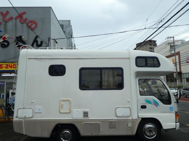 「その他」「エルフトラック」「トラック」「神奈川県」の中古車18