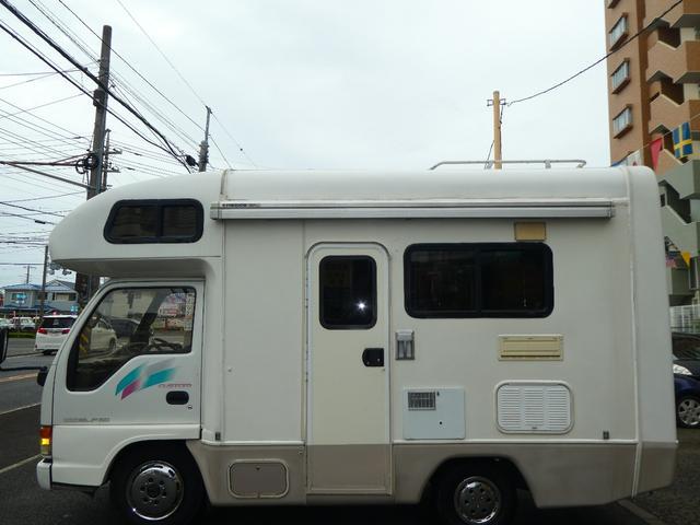 「その他」「エルフトラック」「トラック」「神奈川県」の中古車19