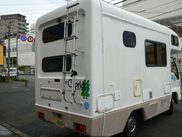 「その他」「エルフトラック」「トラック」「神奈川県」の中古車23