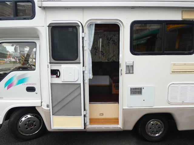 「その他」「エルフトラック」「トラック」「神奈川県」の中古車31