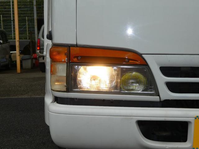 「その他」「エルフトラック」「トラック」「神奈川県」の中古車33