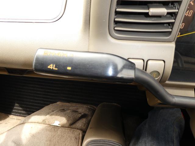 「その他」「エルフトラック」「トラック」「神奈川県」の中古車36