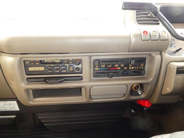 「その他」「エルフトラック」「トラック」「神奈川県」の中古車43