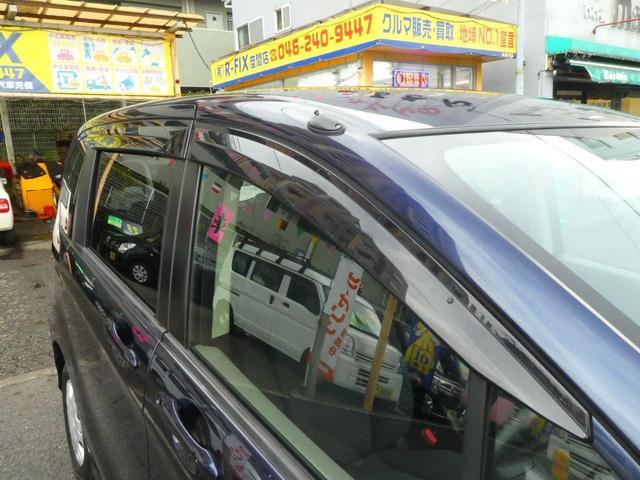 軽自動車〜輸入車まで幅広いラインナップの在庫が揃っておりますので、皆様のニーズに合わせてお選び下さい!