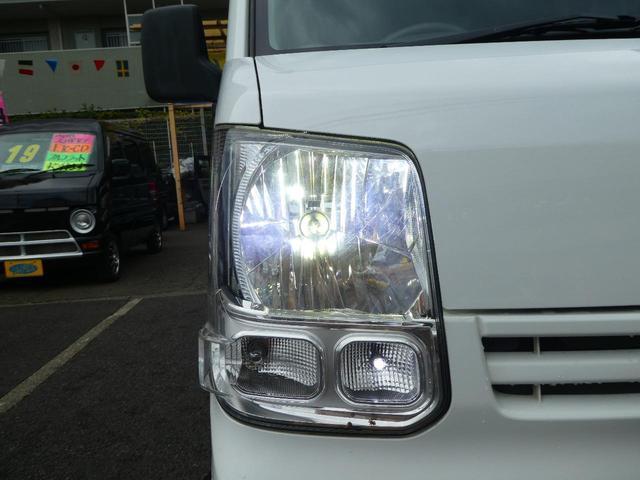 PA 76500キロ オートギアシフト LEDヘッドライト HDDナビ Bluetooth CD DVD 両側スライドドア フルフラット 室内清掃済み 外装磨き済み(24枚目)
