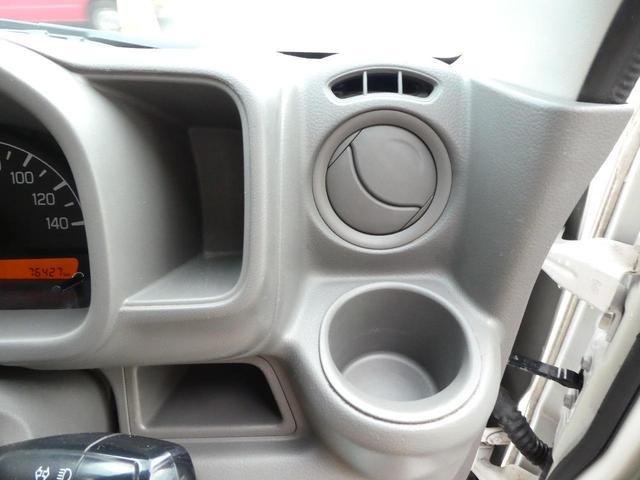 PA 76500キロ オートギアシフト LEDヘッドライト HDDナビ Bluetooth CD DVD 両側スライドドア フルフラット 室内清掃済み 外装磨き済み(35枚目)