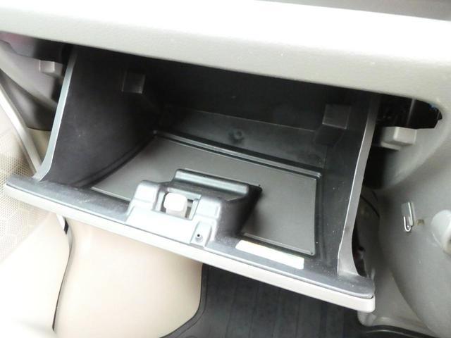PA 76500キロ オートギアシフト LEDヘッドライト HDDナビ Bluetooth CD DVD 両側スライドドア フルフラット 室内清掃済み 外装磨き済み(36枚目)