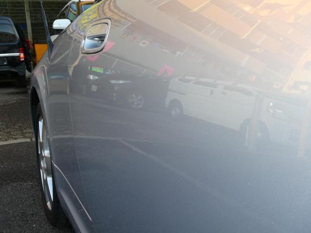 アクティブトップ 走行55000キロ ターボ キセノン オープン イクリプスHDDナビ パワーウィンドウ 純正フォグライト 純正アルミ 室内清掃済み 外装磨き済み(30枚目)