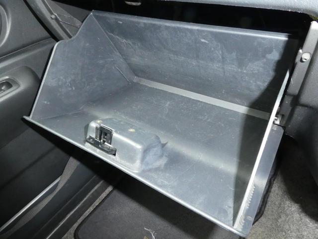 XG 走行86000キロ代 ターボ 4WD キーレス KENWOOD音楽再生プレイヤー パワーウィンドウ ドアバイザー 点検整備渡し 室内清掃済み 外装磨き済み(41枚目)