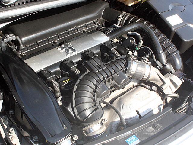 GTi OZ17インチアルミ ETC クルコン(29枚目)