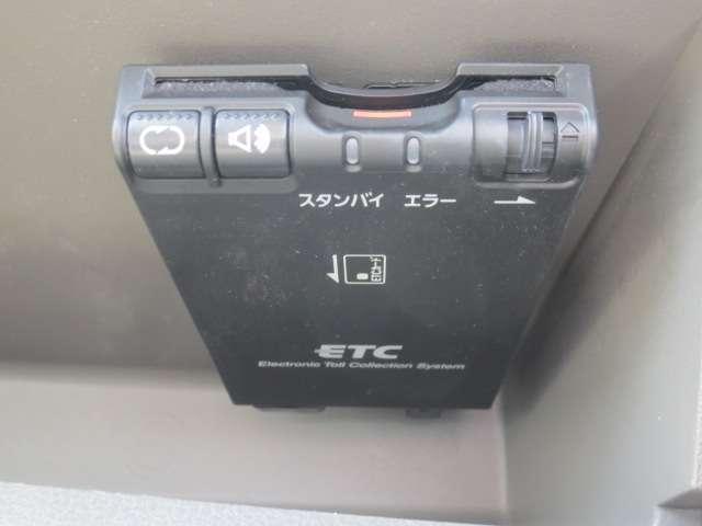 1.2 ボレロ ETC(16枚目)