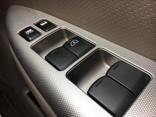 日産 ノート 15M HDDナビ社外アルミETC禁煙車キーフリー