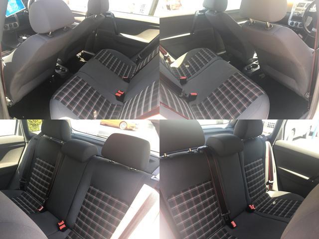フォルクスワーゲン VW ポロ GTI 5速MT LEDライト キーレス ツインマフラー