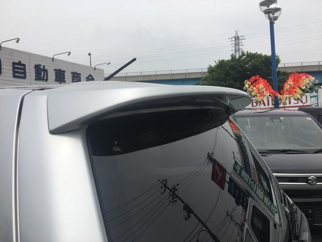 ID:@xsg2712q】、もしくは【公式アカウント:山田自動車商会】で検索!!トークでご案内可能です★お気軽にお問い合わせください!