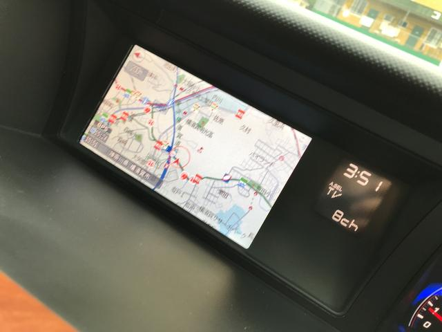 「ホンダ」「エリシオンプレステージ」「ミニバン・ワンボックス」「神奈川県」の中古車8