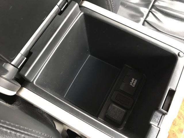 「ホンダ」「エリシオンプレステージ」「ミニバン・ワンボックス」「神奈川県」の中古車47