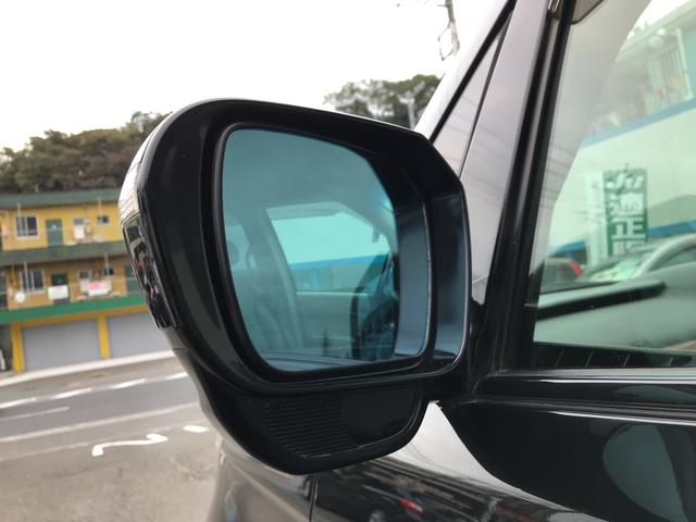 「ホンダ」「エリシオンプレステージ」「ミニバン・ワンボックス」「神奈川県」の中古車64