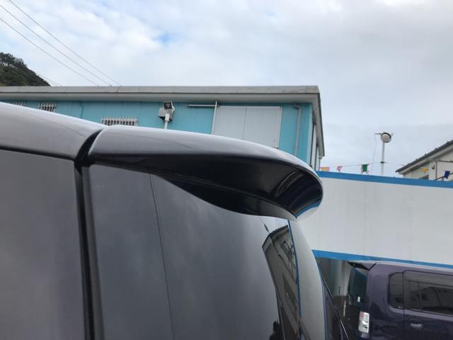 「ホンダ」「エリシオンプレステージ」「ミニバン・ワンボックス」「神奈川県」の中古車72