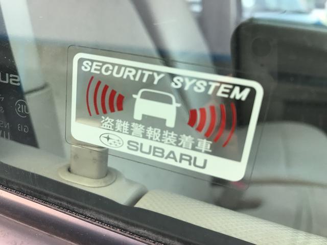 L CD再生 盗難防止装置 保証書・取説有 ABS(10枚目)
