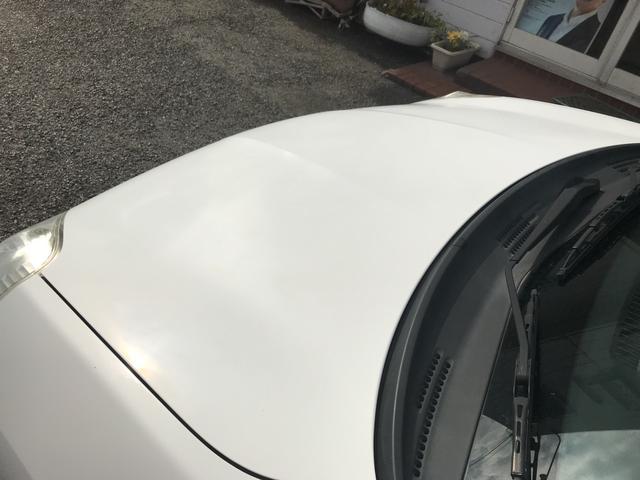 「日産」「AD-MAXバン」「ステーションワゴン」「神奈川県」の中古車24