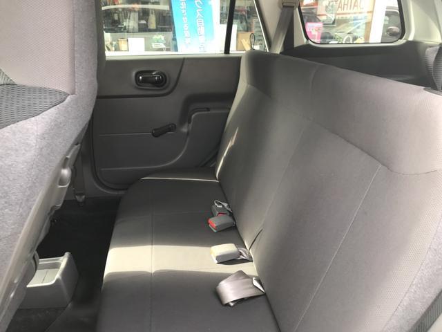 「日産」「AD-MAXバン」「ステーションワゴン」「神奈川県」の中古車42