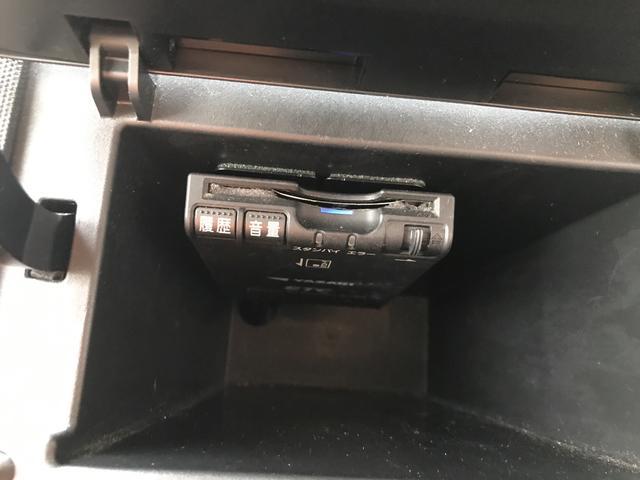 「日産」「AD-MAXバン」「ステーションワゴン」「神奈川県」の中古車69