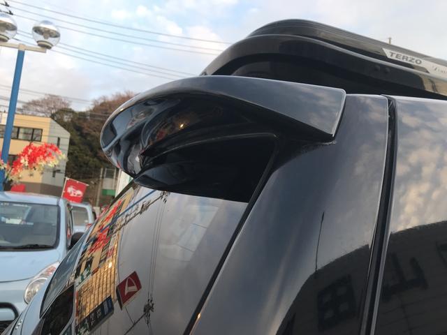 「スバル」「フォレスター」「SUV・クロカン」「神奈川県」の中古車23