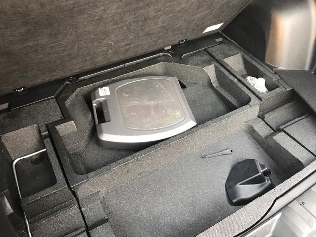 「スバル」「フォレスター」「SUV・クロカン」「神奈川県」の中古車52