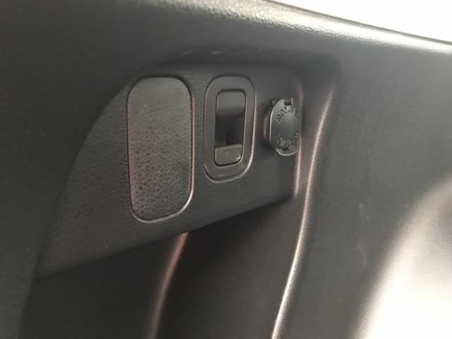 「スバル」「フォレスター」「SUV・クロカン」「神奈川県」の中古車54