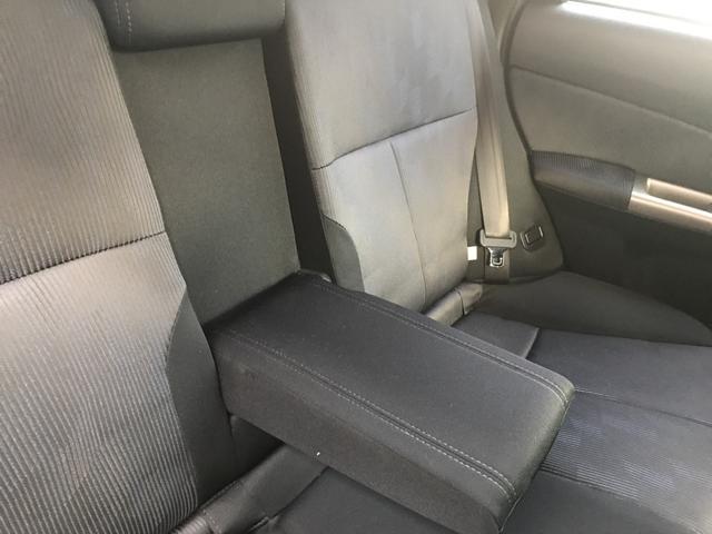 「スバル」「フォレスター」「SUV・クロカン」「神奈川県」の中古車57