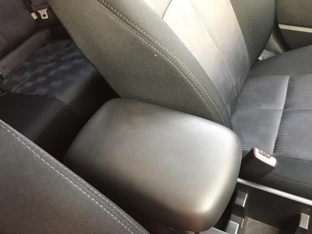 「スバル」「フォレスター」「SUV・クロカン」「神奈川県」の中古車74