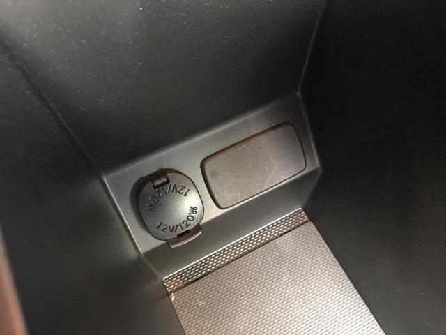 「スバル」「フォレスター」「SUV・クロカン」「神奈川県」の中古車77