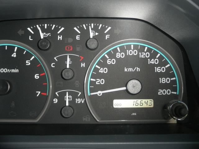トヨタ ランドクルーザー70 バン 30th ANNIVERSARY ウィンチ デフロック
