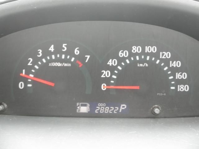 トヨタ シエンタ Xリミテッド 純正ナビ 1セグ ETC 左側電動スライドドア
